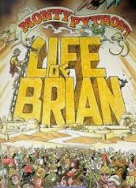 Film Komedi Holywood of Brian