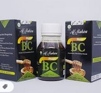 supplier madu almahira  Bandung hubungi 62 818-0649-7813